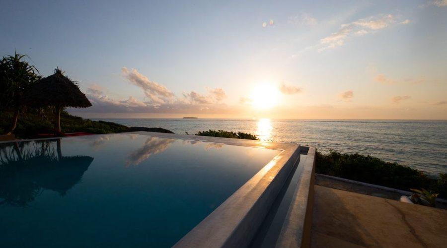 Infinity Pool Mit Traumhafter Aussicht C Horacio Cabilla Kasha Boutique Hotel