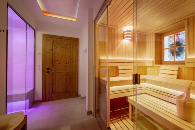 Tennerhof Luxury Chalets Kitzbühel (5)