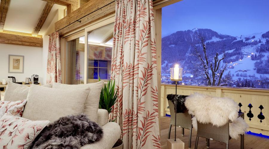 Tennerhof Luxury Chalets Kitzbühel (8)