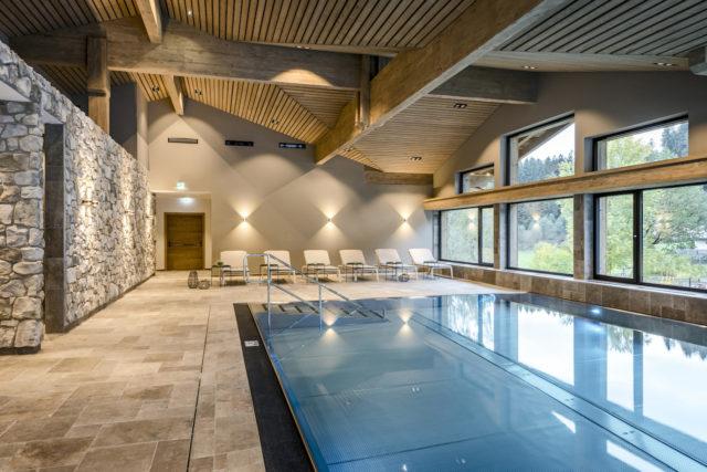 Kaiserlodge Schwimmbad 72dpi
