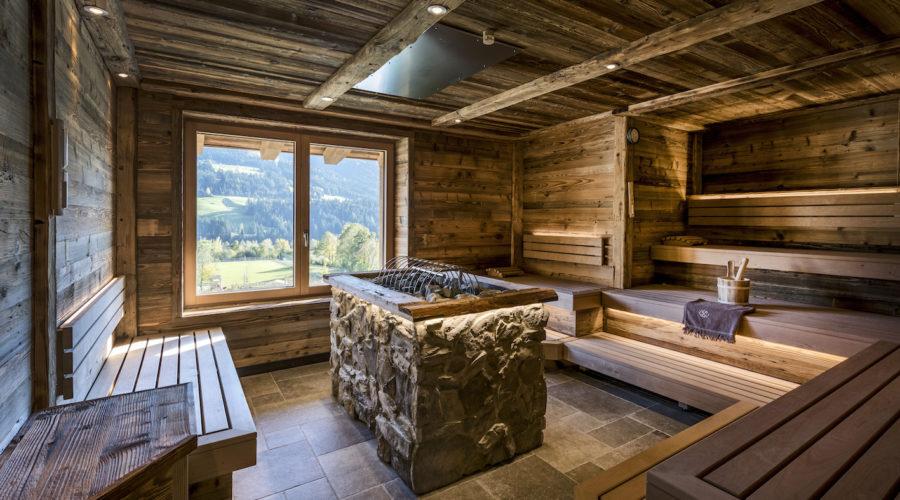 Kaiserlodge Zirben Sauna 72dpi