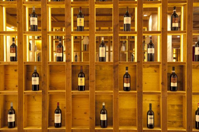 Achental Weinstube 00