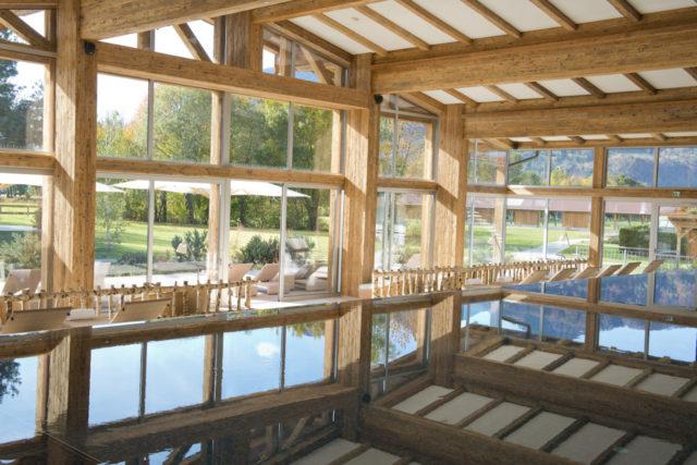 AT Pool 198