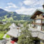 10. Tennerhof Gourmet & Spa De Charme Hotel (2)