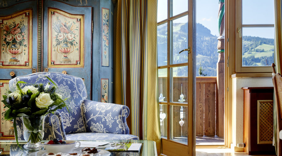 6. Kaiser Suite Maximilian (7)