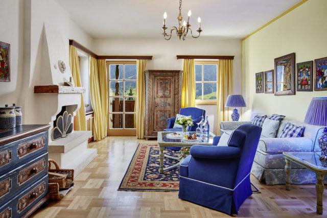 6. Kaiser Suite Maximilian (8)