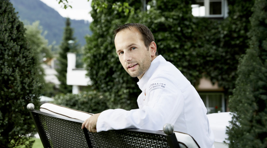 8. Stefan Lenz
