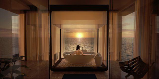 CMRI OWR Master Bath