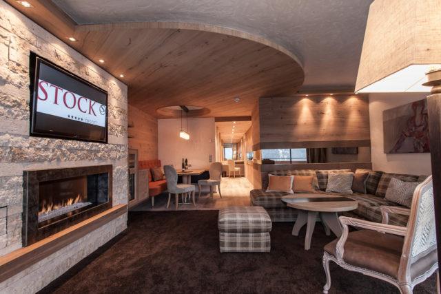 01 STOCK Alpin Lodge 3