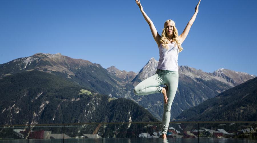 08 Feelactive Yoga 1