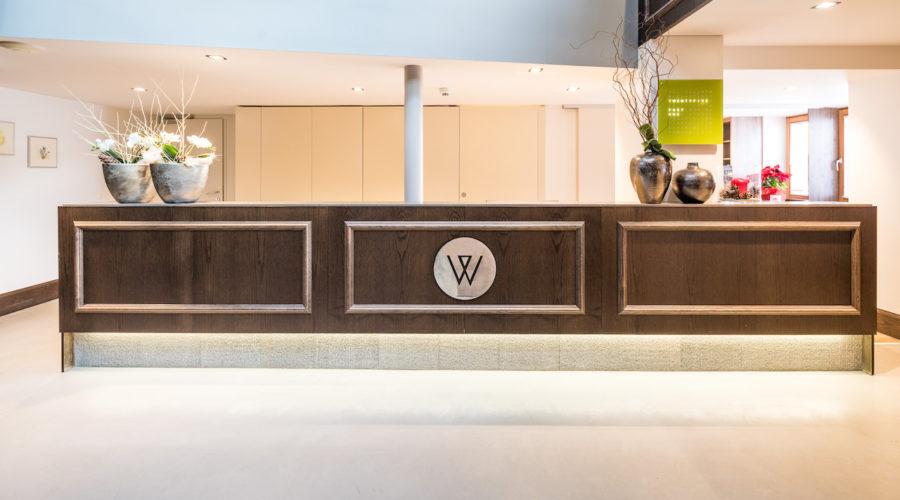 13 Web Hotelwulfenia Nassfeld@gert Perauer