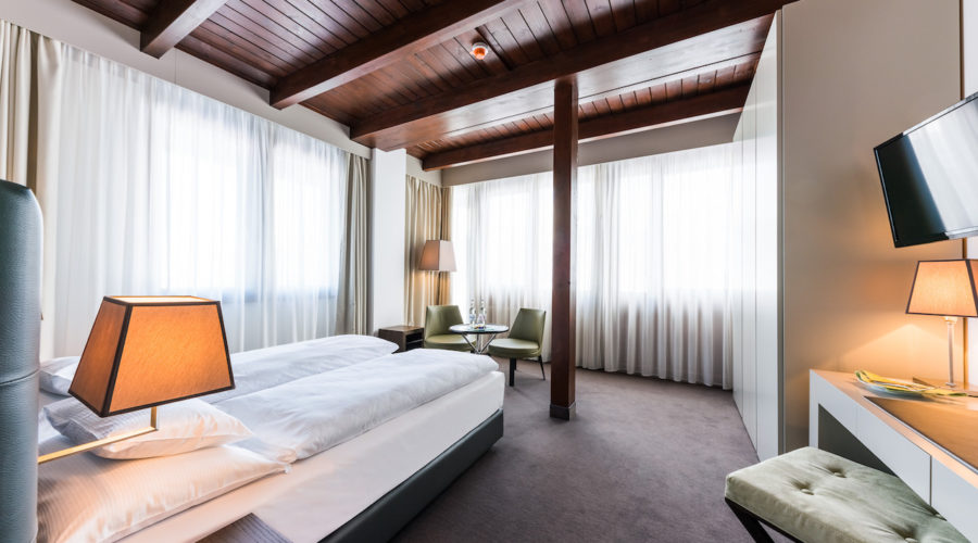 16 Web Hotelwulfenia Nassfeld@gert Perauer