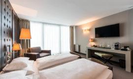 27 Web Hotelwulfenia Nassfeld@gert Perauer