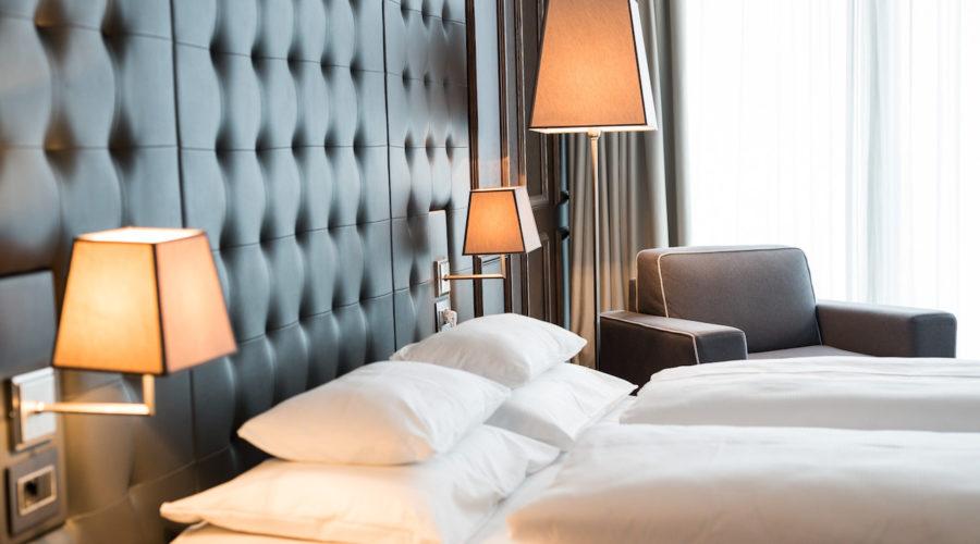 31 4323 Web Hotelwulfenia Nassfeld@gert Perauer