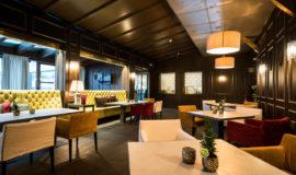43 4366 Web Hotelwulfenia Nassfeld@gert Perauer