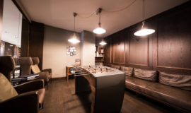 46 4374 Web Hotelwulfenia Nassfeld@gert Perauer