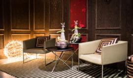 62 4461 Web Hotelwulfenia Nassfeld@gert Perauer
