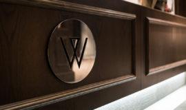 63 4462 Web Hotelwulfenia Nassfeld@gert Perauer