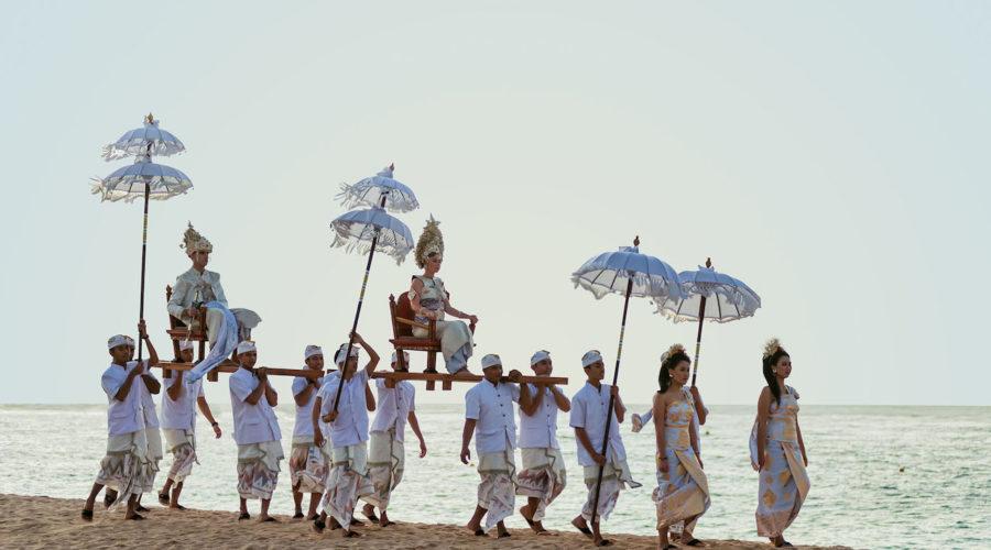 Royal Balinese 01