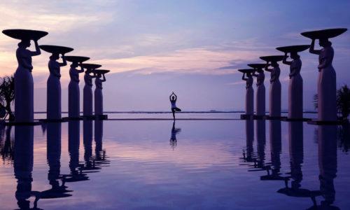 Sunrise Yoga (2)