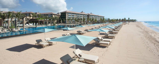Tmb Oasis Beachfront2