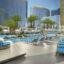 Waldorf Astoria Hotel & Residences Las Vegas 2
