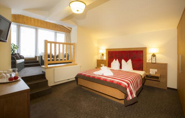 Wintergarten Suite (2)