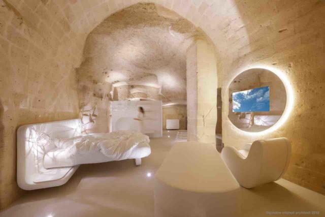 @Aquatio Cave Luxury Hotel & SPA (6)