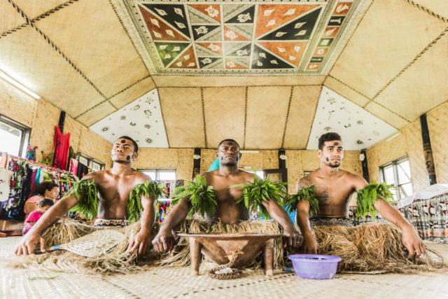 Jpg Kava Zeremonie Ctourism Fiji