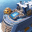 Spectrum Of The Seas (c)Press Center Royal Caribbean International