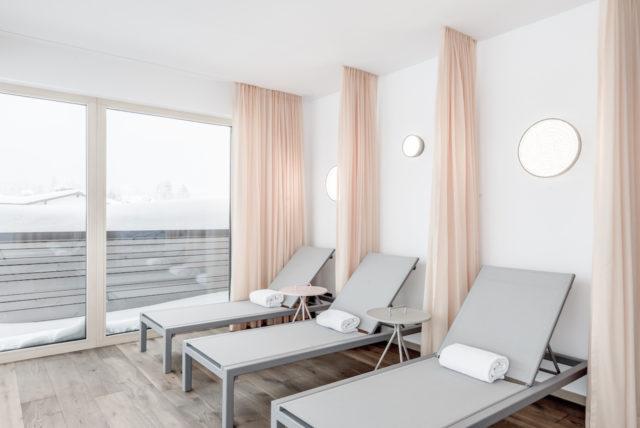 DAS MAX, Lifestylehotel In Seefeld Tirol 17