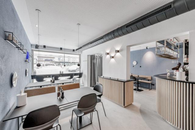 DAS MAX, Lifestylehotel In Seefeld Tirol 19
