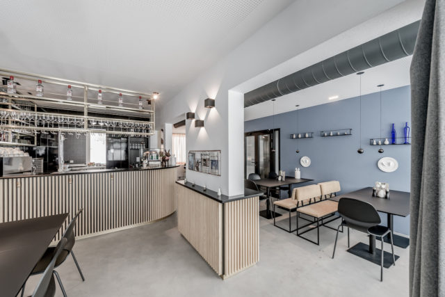 DAS MAX, Lifestylehotel In Seefeld Tirol 20