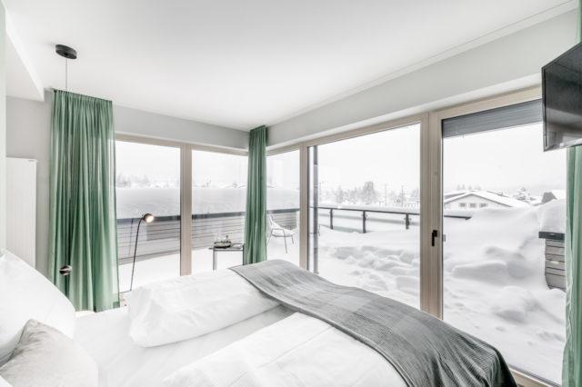 DAS MAX, Lifestylehotel In Seefeld Tirol 4