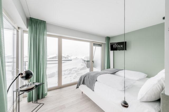 DAS MAX, Lifestylehotel In Seefeld Tirol 5
