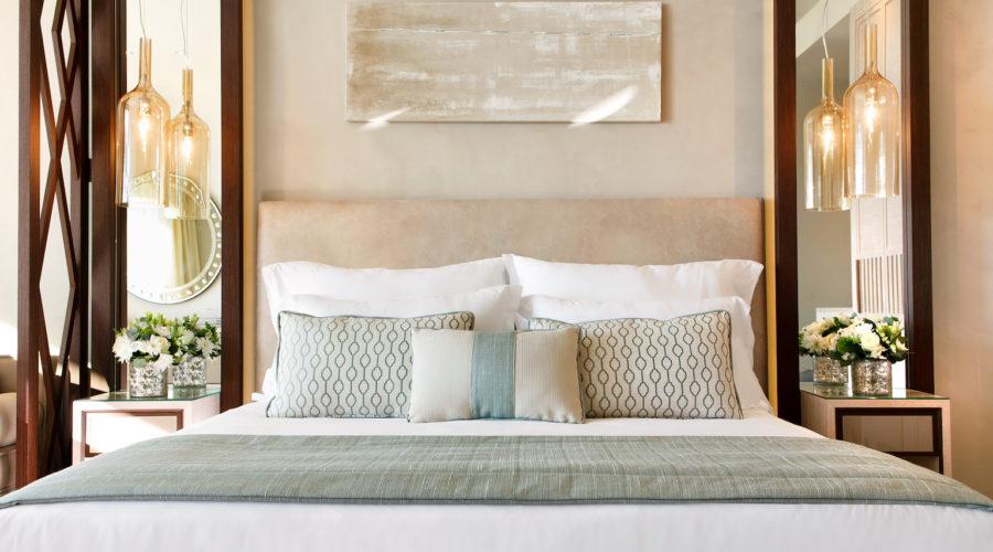 Room Detail 1 Sani Dunes (c)Sani Resort