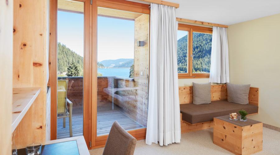 26 Arosea Doppelzimmer Mit Balkon 0216852