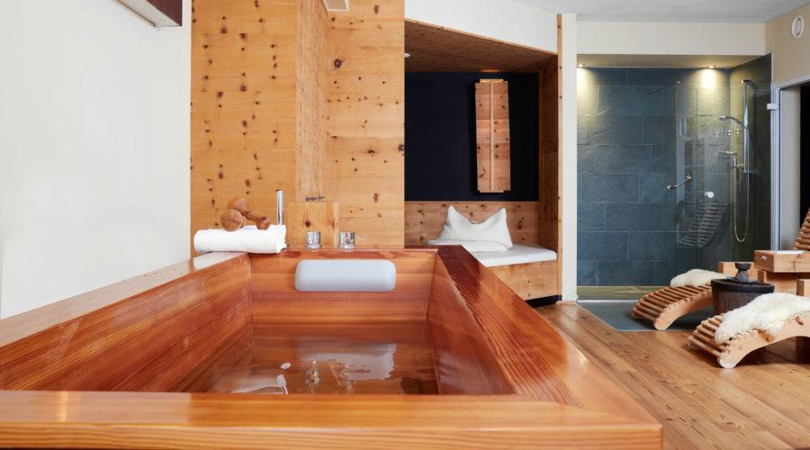 47 Arosea Wellness, Sauna + Naturspa 0717309