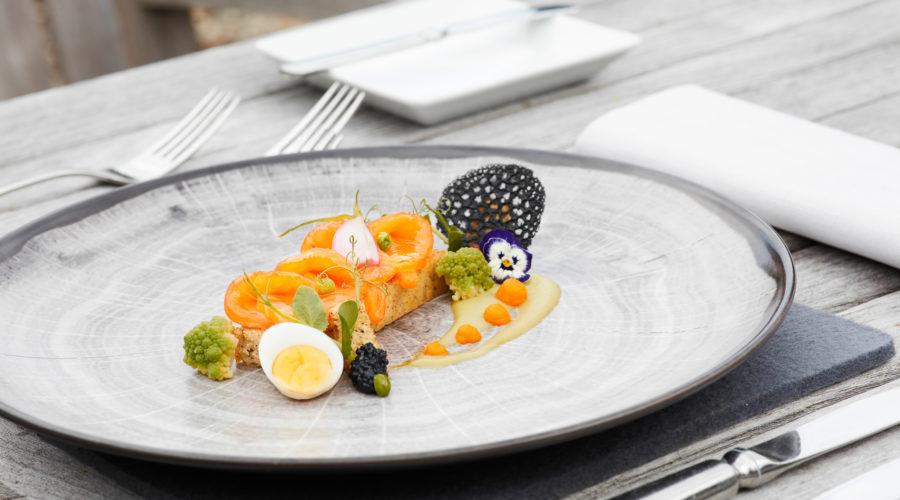 59 Arosea Life Balance Restaurant + Naturküche 1117483