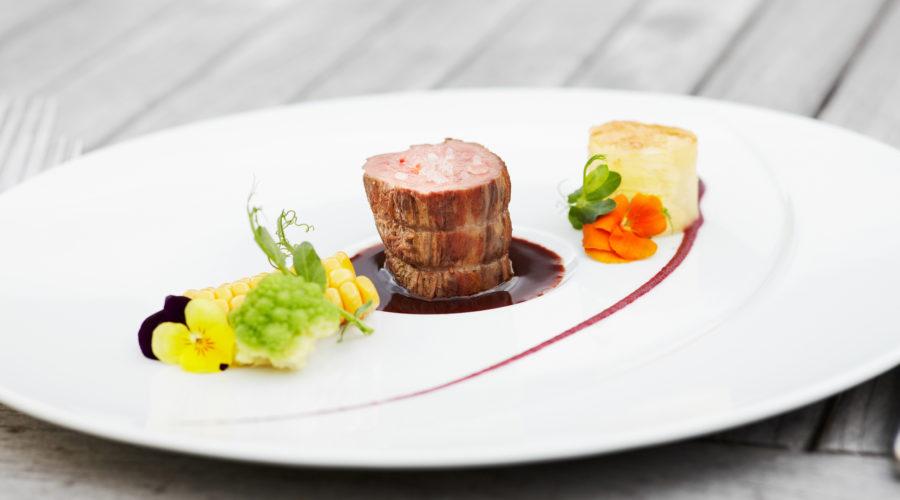 60 Arosea Life Balance Restaurant + Naturküche 1117486