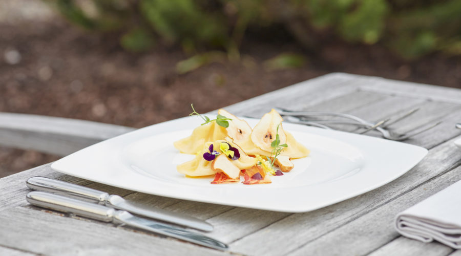 61 Arosea Life Balance Restaurant + Naturküche 1117503
