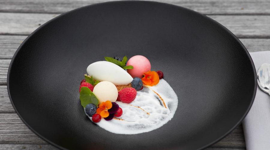 62 Arosea Life Balance Restaurant + Naturküche 1117531