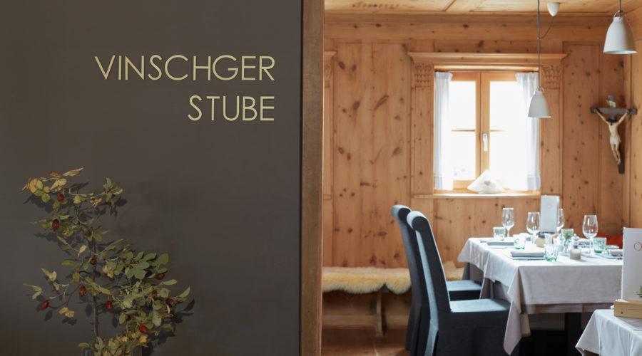 65 Arosea Life Balance Restaurant + Stuben 1217549