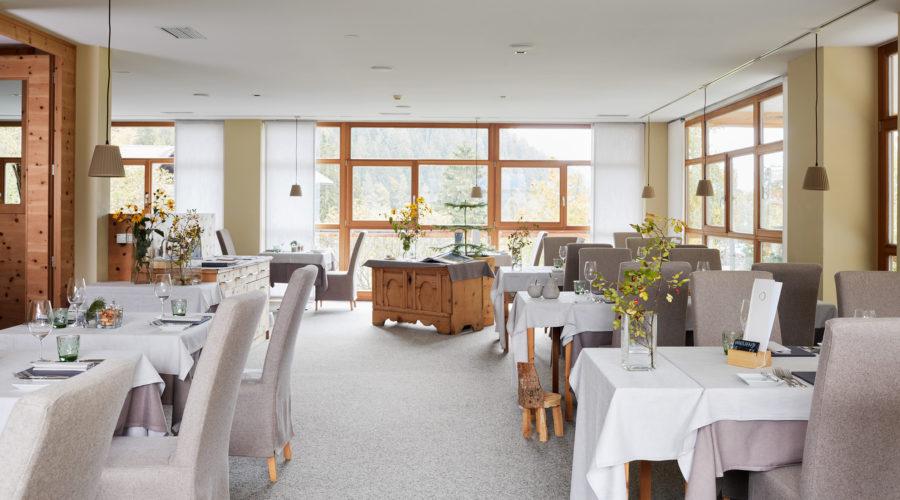 69 Arosea Life Balance Restaurant 1217568