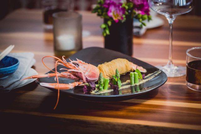 05 BW MIZU Sushi Bar Food 04