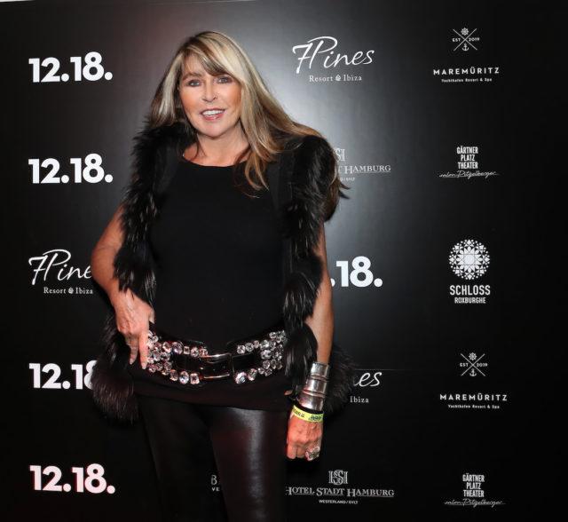 12.18. Claudia Carpendale @PetraStadler.com