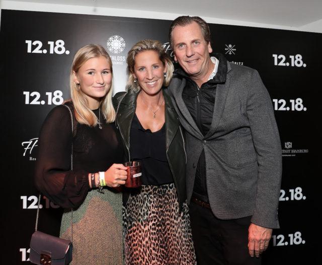 12.18. Florentine, Bettina Richter, Marc Uebelherr @PetraStadler.com