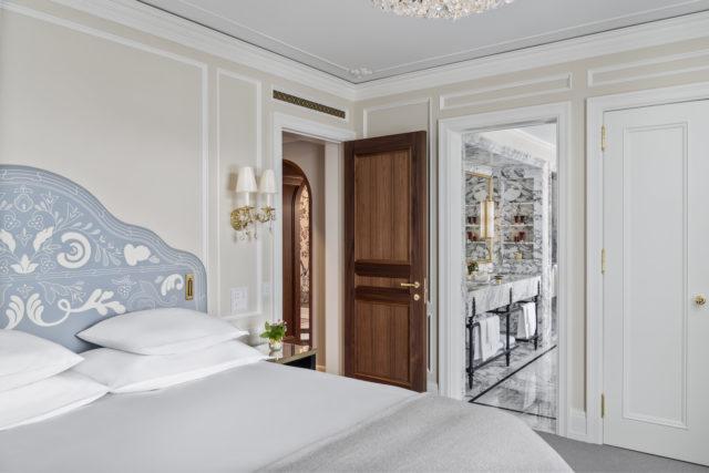 BPH Suite 301 2 (c) Badrutt's Palace Hotel