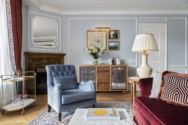 BPH Suite 305 1 (c) Badrutt's Palace Hotel